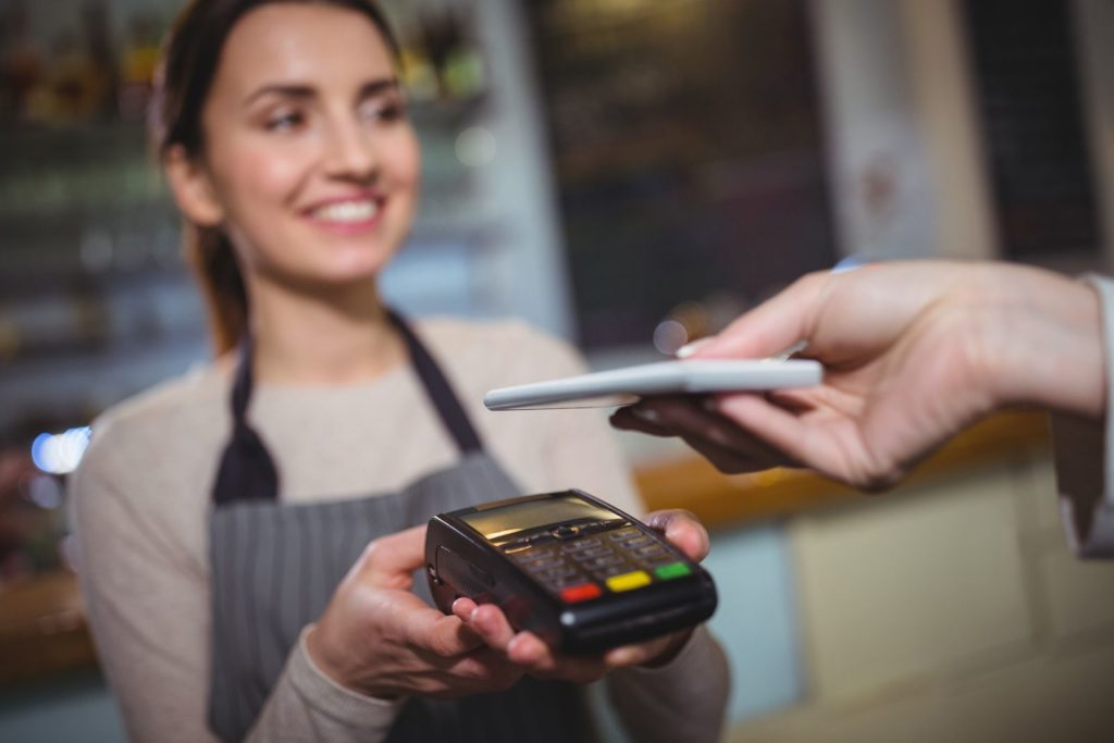 PayMystic Low Risk Merchant Accounts