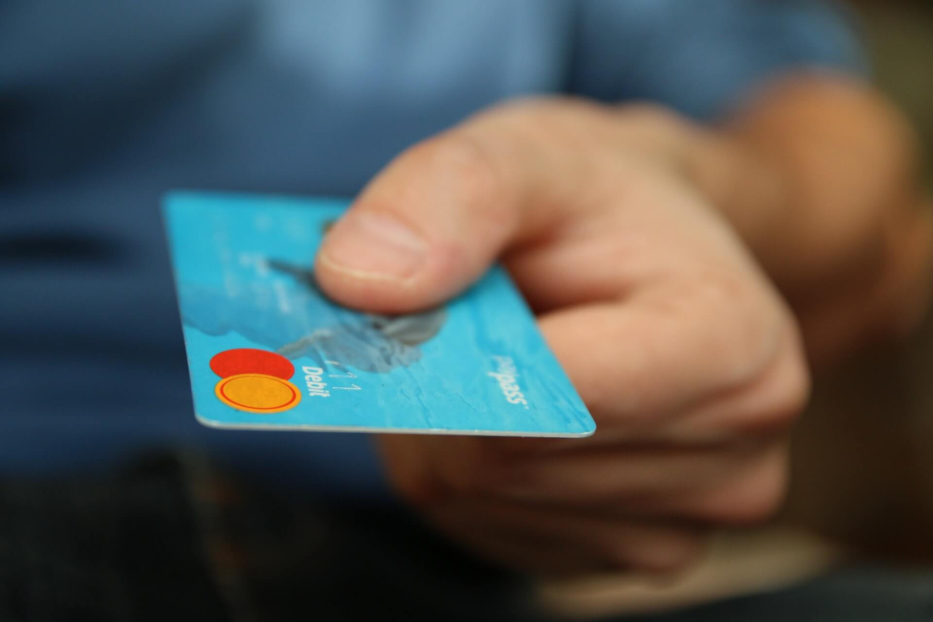 PayMystic Payment Processing