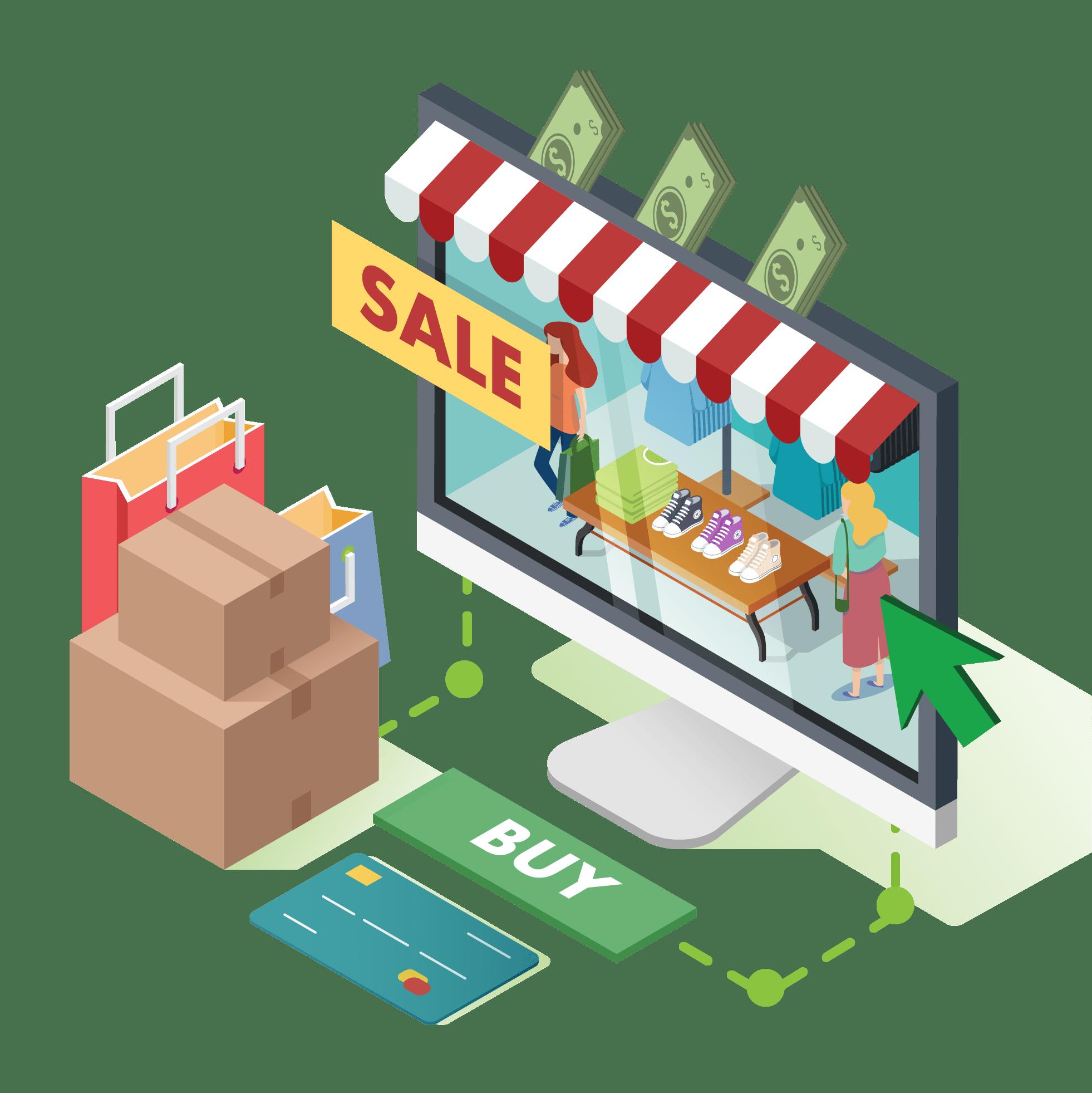 PayMystic Subscription Merchant Account