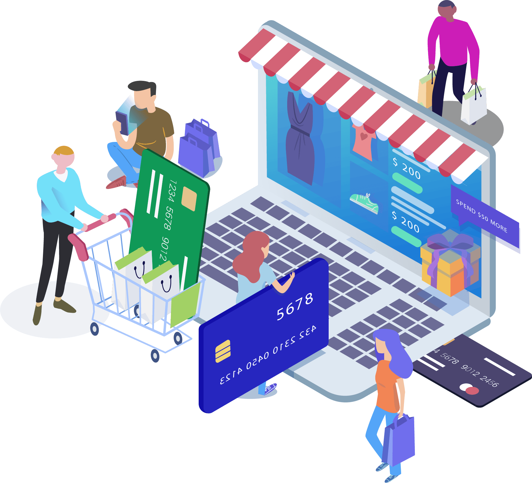 PayMystic Subscription Increase Processing Volume